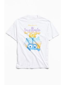 Disney Pixar A Bug's Life Tee by Urban Outfitters