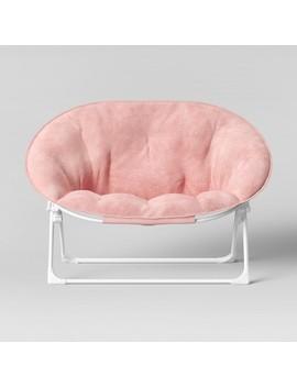 Double Dish Chair   Pillowfort™ by Shop All Pillowfort™