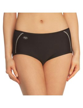 Anita Women's Sports Panty by Anita