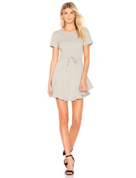 Romanticize Dress by Minkpink