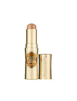 Benefit Cosmetics Hoola Quickie Contour Stick by Benefit Cosmetics