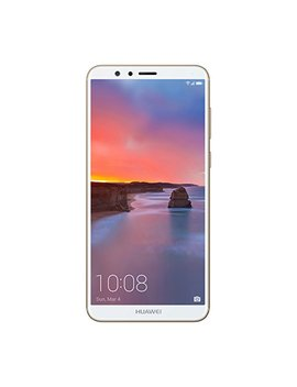 """Huawei Mate Se Factory Unlocked 5.93""""   4 Gb/64 Gb Octa Core Processor