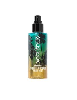 Smashbox Photo Finish So Chill Coconut Primer Water by Smashbox