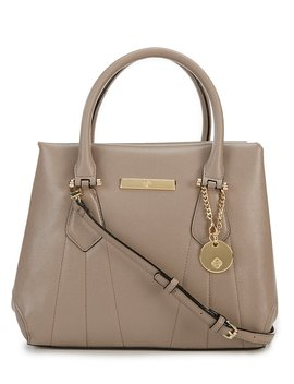 Hallie Satchel by Generic