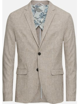 Blazer by Selected Homme