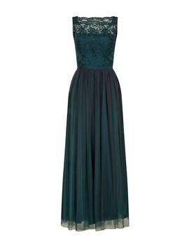 *chi-chi-london-green-embroidered-maxi-dress by dorothy-perkins