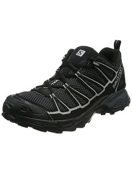Salomon Men's X Ultra Prime Hiking Shoes by Salomon