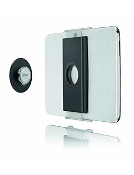 Vogel's I Pad And Tablet Wall Mount, Universal And Adjustable   Tms 1010 Rotating Mount For Home by Vogel's