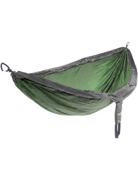 Eno   Leave No Trace Double Nest Hammock by Rei