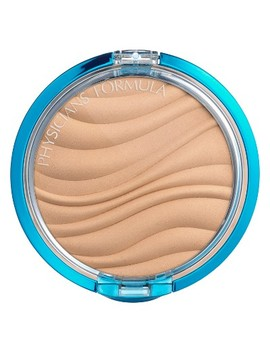 Physicians Formula Mineral Wear® Talc Free Mineral Airbrushing Pressed Powder Spf 30   Translucent by Shop All Physicians Formula