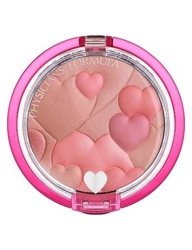 Physicians Formula Happy Booster™ Glow & Mood Boosting Blush Powder 0.24oz by Shop All Physicians Formula