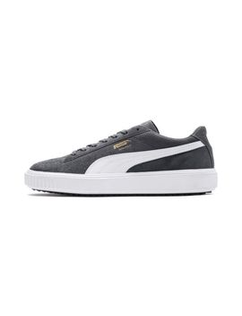 Breaker Evolution Sneakers by Puma