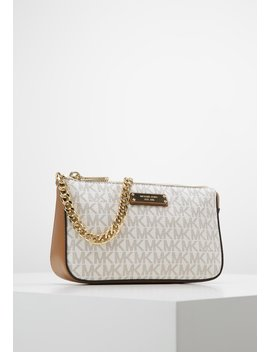Clutch by Michael Michael Kors