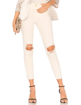 Margot High Rise Skinny Jean by L'agence