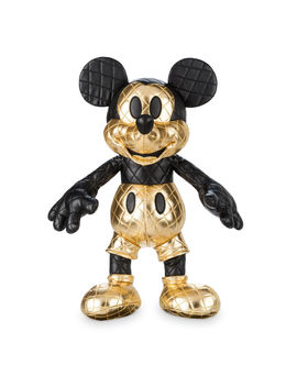Mickey Mouse Memories Plush   Medium   August   Limited Release by Disney