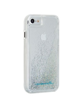 Case Mate I Phone 8/7/6s/6 Case   Waterfall by Shop All Case Mate
