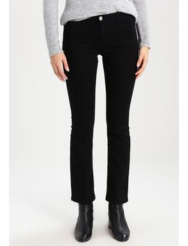 Ashley   Jeans Bootcut by Dorothy Perkins