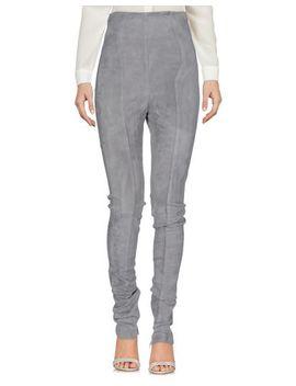 Balmain Pantalon   Pantalons D by Balmain