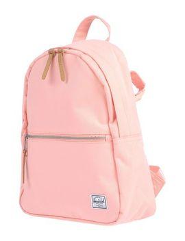 Herschel Supply Co. Backpack & Fanny Pack   Handbags D by Herschel Supply Co.