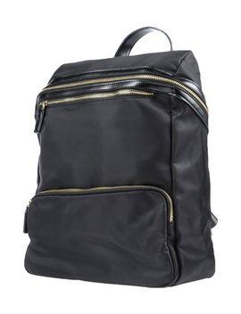 J&C Jackyceline Backpack & Fanny Pack   Handbags D by J&C Jackyceline