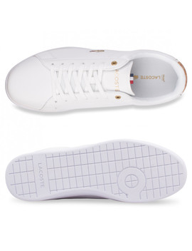 Lacoste Carnaby Evo 118 3 by