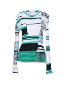Ports 1961 Pullover   Pulls Et Sweat Shirts D by Ports 1961