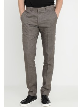 Lonature   Trousers by Celio