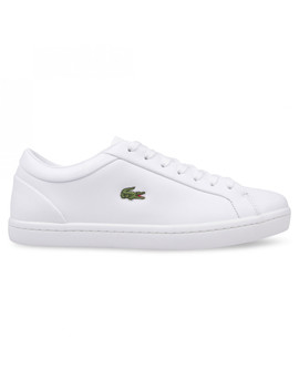 Lacoste Straightset 317 Womens by
