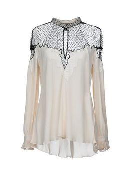 Just Cavalli Blouse   Chemises D by Just Cavalli