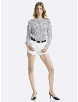 Reese Sweater by Bikbok