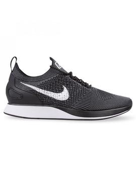 Nike Sportswear Air Zoom Mariah Flyknit Racer by