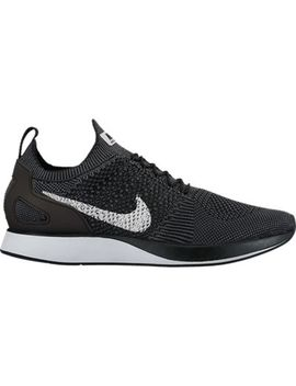 Nike Air Zoom Mariah Flyknit Racer   Men Shoes by Nike