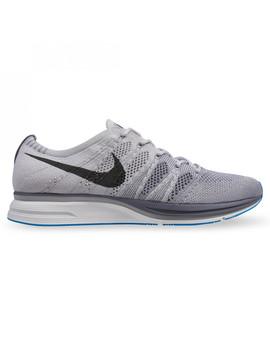 Nike Sportswear Flyknit Trainer by