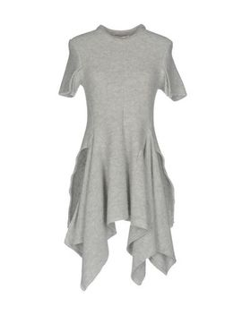 Stella Mc Cartney Pullover   Pulls Et Sweat Shirts D by Stella Mc Cartney