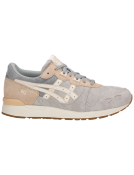 Asics Tiger Gel Lyte 1 by Adidas