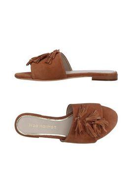 Noa Harmon Sandales   Chaussures D by Noa Harmon