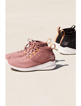 Cypher Runner by Free People