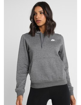 Hoodie   Kapuzenpullover by Nike Sportswear