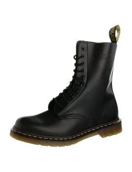 Originals 1490 10 Eye Boot   Snørestøvler by Dr. Martens