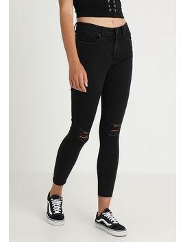 Vmteresa   Jeans Skinny Fit by Vero Moda