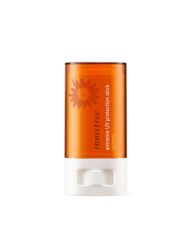 Extreme Uv Protection Stick Outdoor Spf50+ Pa++++ 19g by Innisfree