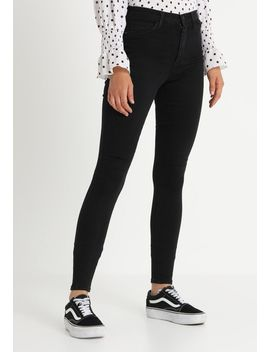 Onlrain High Skinny   Jeans Skinny Fit by Only