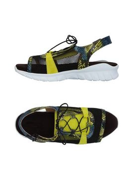 Jj Heitor Sandales   Chaussures D by Jj Heitor