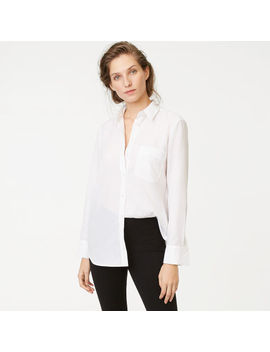 Philli Shirt by Club Monaco