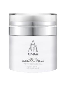 Essential Hydration Cream by Alpha H