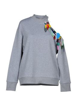Christopher Kane Sweat Shirt   Pulls Et Sweat Shirts D by Christopher Kane