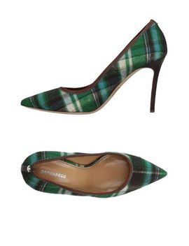 Dsquared2 Escarpins   Chaussures D by Dsquared2