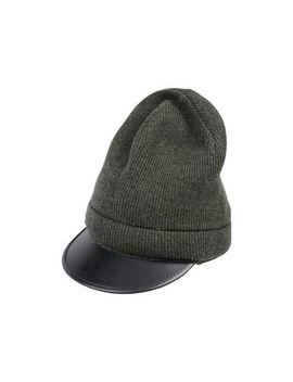 Dsquared2 Chapeau   Accessoires D by Dsquared2