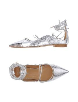 Dsquared2 Ballerines   Chaussures D by Dsquared2