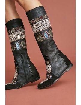 meher-kakalia-candy-riding-boots by meher-kakalia